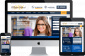 Tworzenie i rozbudowa stron internetowych Tworzenie stron internetowych - Września Projektowanie stron internetowych - Andrzej Płonka