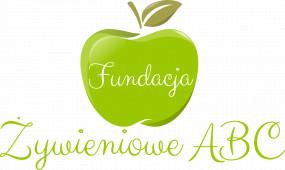 Konsultacje dietetyczne/psychodietetyczne - Fundacja Żywieniowe ABC Rzeszów