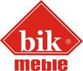 Frezowanie CNC płyt meblowych - Bik sp. jawna Kielce