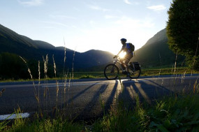 Naprawa rowerów elektrycznych - Rowery Holenderskie Tomasz Jabłoński Szamocin