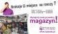 wynajem magazynów i kontenerów samoobsługowych wynajem magazynu komórki - Wrocław Stokado Sp. z o.o.