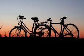 Używane rowery - Rowery Holenderskie Tomasz Jabłoński Szamocin