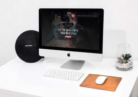 Tworzenie stron internetowych www - MYD Design Studio Patryk Gruszka Trawniki