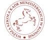 Wydział Zamiejscowy w Ostrowie Wielkopolskim Wyższej Szkoły Kadr Menedżerskich