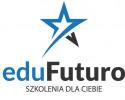 eduFuturo - szkolenia i warsztaty biznesowe