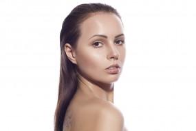 Wolumetria twarzy  poprawa owalu - ESTETIQ INSTYTUT URODY Angelika Soboczyńska Olsztyn