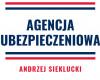 Agencja Ubezpieczeniowa Andrzej Sieklucki