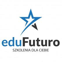 Marketing nieruchomości - eduFuturo - szkolenia i warsztaty biznesowe Warszawa