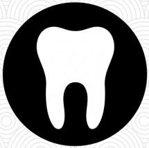 Szyny elastyczne do wybielania zębów - PRACOWNIA PROTETYCZNA IWONA KAMIŃSKA Olsztyn