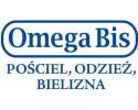 """""""Omega Bis"""" - Hurtownia Pościeli iBielizny"""