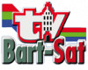 Telewizja Kablowa Bart-Sat - Stowarzyszenie