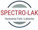 SPECTRO-LAK Hurtownia Farb iLakierów