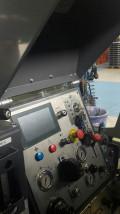 Szkolenia operatorów maszyn - Wciągarki-Omac-Italy Amin Power Energy Głogów