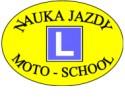 Ośrodek Szkolenia Kierowców Moto-School