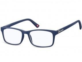 Okulary do komputera - ZW LUNA Okulary przeciwsłoneczne, gogle narciarskie, portfele skórzane Siedlce