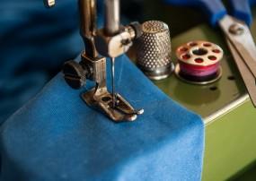 Przeróbki odzieży - Pracownia Krawiecka GINA - Grażyna Perzyna Olsztyn