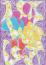 Malowanie obrazów i tworzenie kolaży Lagunart&ducky - Galeria Autorska