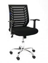 Krzesło biurowe obrotowe - ergoformat Szydłowo