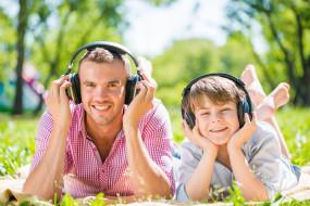 Terapia słuchowa metodą Tomatisa - PIRAMIDA ROZWOJU Olsztyn