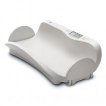 Ogranicznik głowy i stóp Seca 418 do wagi niemowlęcej Seca 376 - KREDOS Olsztyn