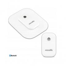 Monitor temperatury z Bluetooth PT 200 - KREDOS Olsztyn