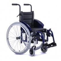 Wózek inwalidzki dla dzieci Eclips x4 kids - KREDOS Olsztyn