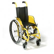 Wózek inwalidzki dla dzieci 925 - KREDOS Olsztyn