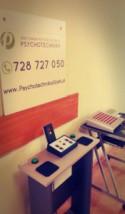 badania psychologiczne kierowców - Pracownia Psychologii Pracy Anna Bandarzewska Świętochłowice