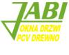 JABI Sławomir Mrozewski