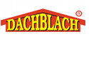 Dachblach s.c.