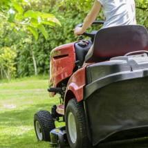 Dbanie o zewnętrzne tereny zielone, prace zewnętrzne - Czysty Serwis Rzeszów