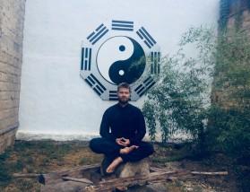 Tibetan Healing Meditation - Pracownia Duszy i Ciała Bytom