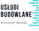 Usługi Budowlane, brukarstwo, roboty ziemne Krzysztof Smejda