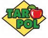 Hurtownia warzyw i Owoców TAR-POL