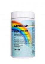 Rainbow - Bio Baseny Suchy Las