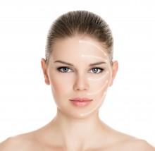 Kosmetologia - zabiegi na twarz - VANILLA SPA Toruń