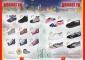 Częstochowa obuwie dziecięce tekstylne - P.P.H.U. Nazo