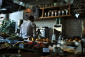 Urządzenia gastronomiczne Gdynia - Ester
