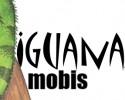 Iguanamobis   Tworzenie stron www