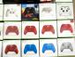 Sprzęt przenośny Paleta UK Anglia Pady Kontrolery Xbox One PS3 11. - Wilkowice Hurtownia Zabawek Outlet Maja Maria Gracjas OMAJA