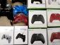 Paleta UK Anglia Pady Kontrolery Xbox One PS3 11. Sprzęt przenośny - Wilkowice Hurtownia Zabawek Outlet Maja Maria Gracjas OMAJA