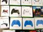 Paleta UK Anglia Pady Kontrolery Xbox One PS3 12. Sprzęt przenośny - Wilkowice Hurtownia Zabawek Outlet Maja Maria Gracjas OMAJA