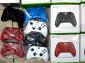 Urządzenia peryferyjne  Paleta UK Anglia Pady Kontrolery Xbox One PS3 13. - Wilkowice Hurtownia Zabawek Outlet Maja Maria Gracjas OMAJA