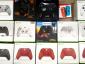 Hurtownia Zabawek Outlet Maja Maria Gracjas OMAJA - Paleta UK Anglia Pady Kontrolery Xbox One PS3 11. Wilkowice