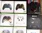 Paleta UK Anglia Pady Kontrolery Xbox One PS3 13. Wilkowice - Hurtownia Zabawek Outlet Maja Maria Gracjas OMAJA