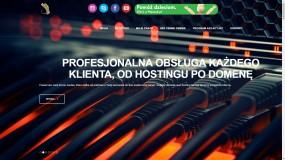Wykonam stronę internetową dla Waszej firmy - Iguanamobis   Tworzenie stron www Kraków