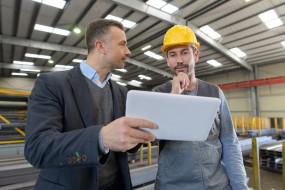Doradztwo energetyczne - EWE energia sp. z o.o. Sprzedawca energii elektrycznej i gazu ziemnego Międzyrzecz