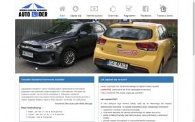Aplikacje webowe i strony www - Tworzenie Stron Internetowych Gdynia