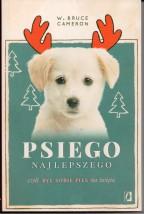 Psiego najlepszego - ANIMOS Katarzyna Muriasz Warszawa