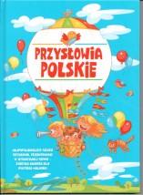 Przysłowia polskie - ANIMOS Katarzyna Muriasz Warszawa